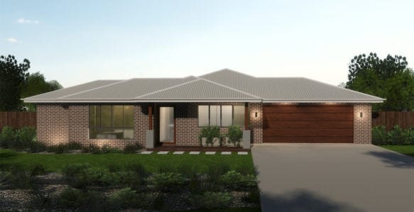 SERIES 11 ASI R1 feature render Home Design