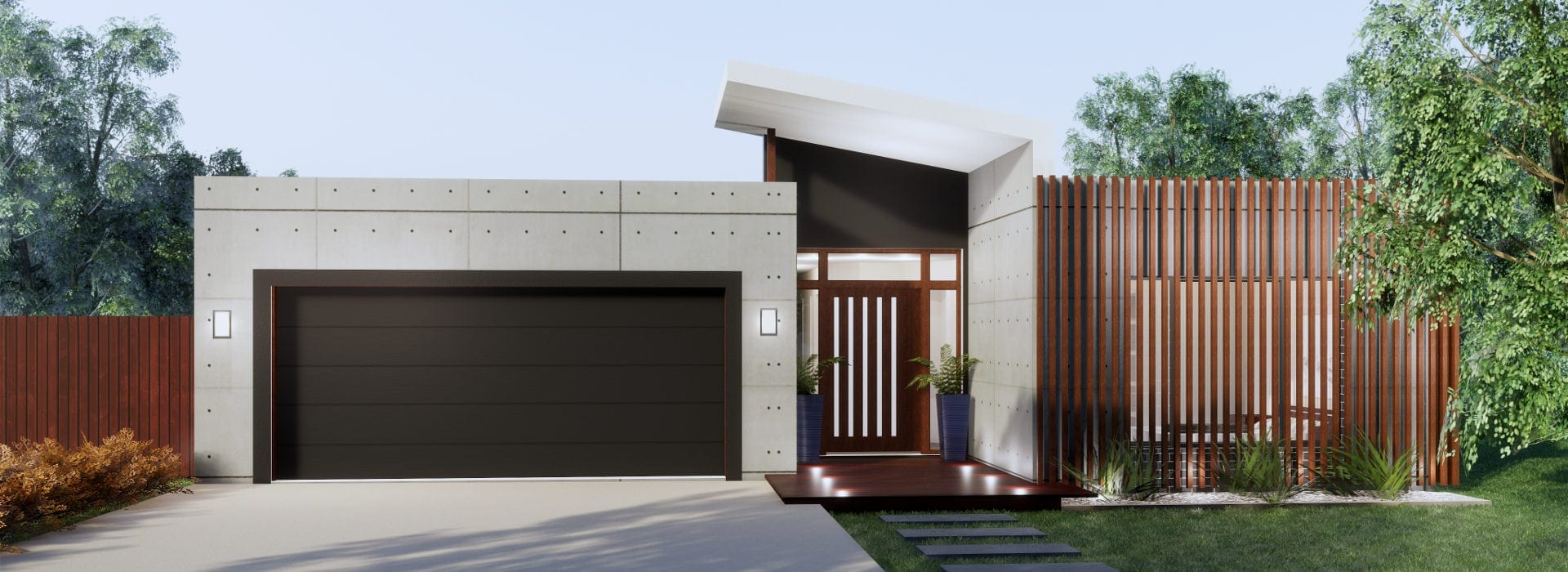 Modern House Designs House Plans Arei Designs
