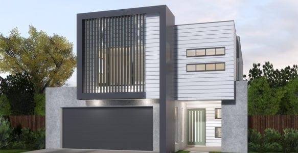 SERIES 4 ADA R3 feature render Home Design