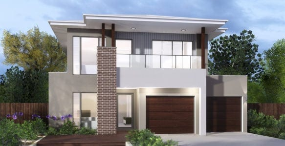 SERIES 5 ADB R1 feature render Home Design